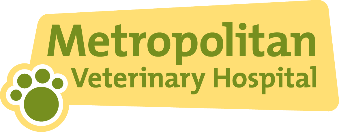 Metropolitan Veterinary Hospital